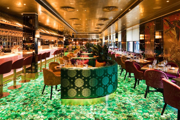"""The Ivy Manchester reopens after roof fire - and bosses reveal """"Super Party"""" plans I Love Manchester"""