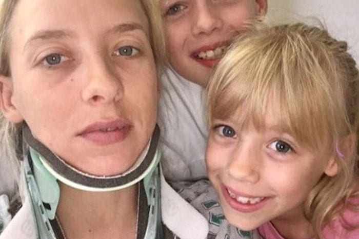 How you can help save this Rochdale mum-of-two's life I Love Manchester