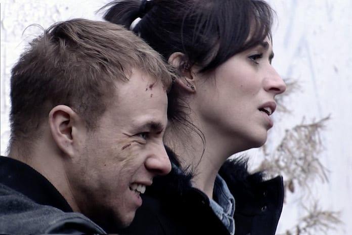 Corrie spoilers: a prison break, Shona in mortal danger and Amy Barlow's secret in week ahead I Love Manchester