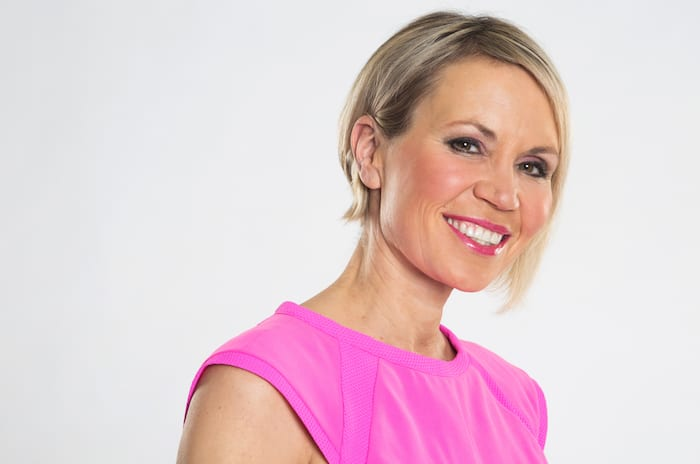 Manchester remembers Dianne Oxberry at poignant Cathedral memorial service I Love Manchester