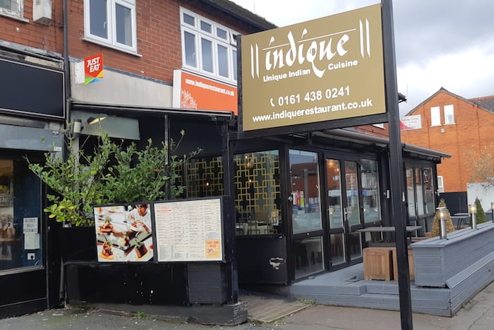 Is this West Didsbury gem the best Indian restaurant in the north? I Love Manchester