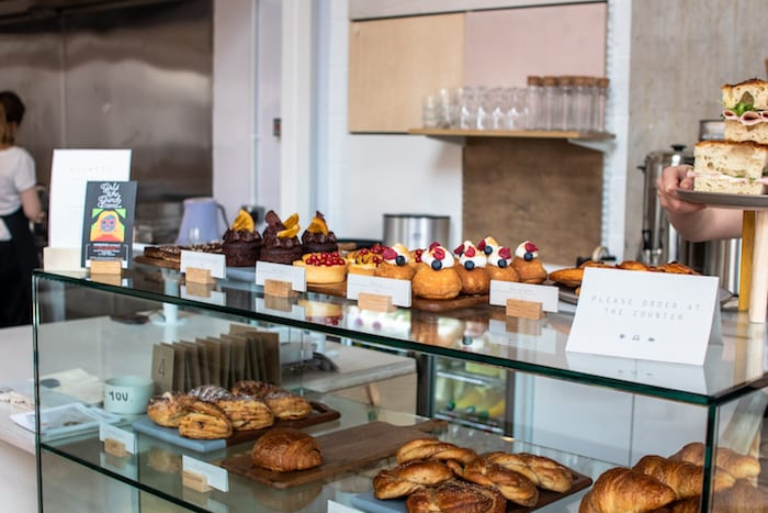The amazing Ancoats bakeries you need to seek out for fresh cruffins, croissants and sourdough I Love Manchester