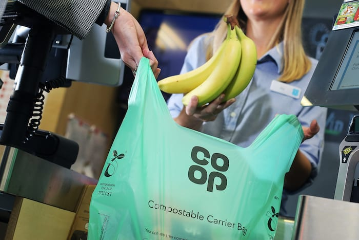Co-op creates 5,000 roles for hospitality workers who have lost their jobs I Love Manchester