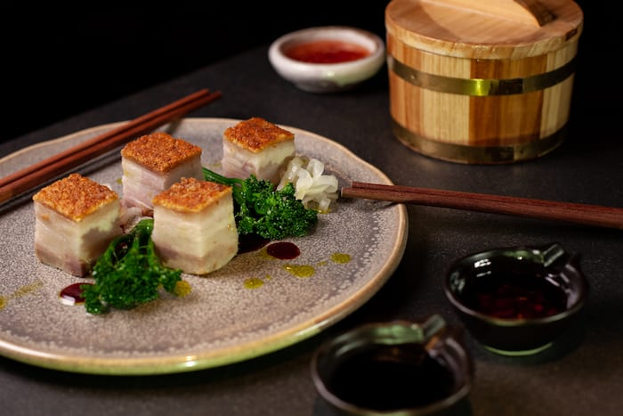 8 places to to enjoy a Chinese feast to celebrate the Year of the Pig I Love Manchester