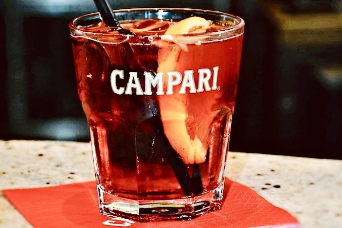 An ode to the Negroni - and where to find Manchester's best I Love Manchester