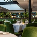 First look as Albert's Didsbury unveils seriously stylish £500k revamp I Love Manchester