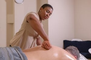 Treat your mind, body and soul at this Manchester holistic escape I Love Manchester
