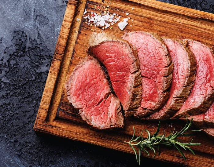 Steak lovers rejoice! A huge new steakhouse is coming to First Street this summer I Love Manchester