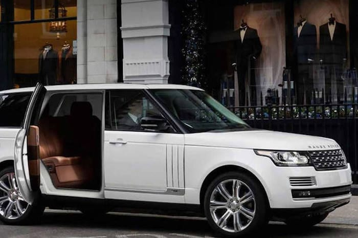 WIN a chauffeur driven spa day for two at The Lowry Hotel this Mother's Day I Love Manchester