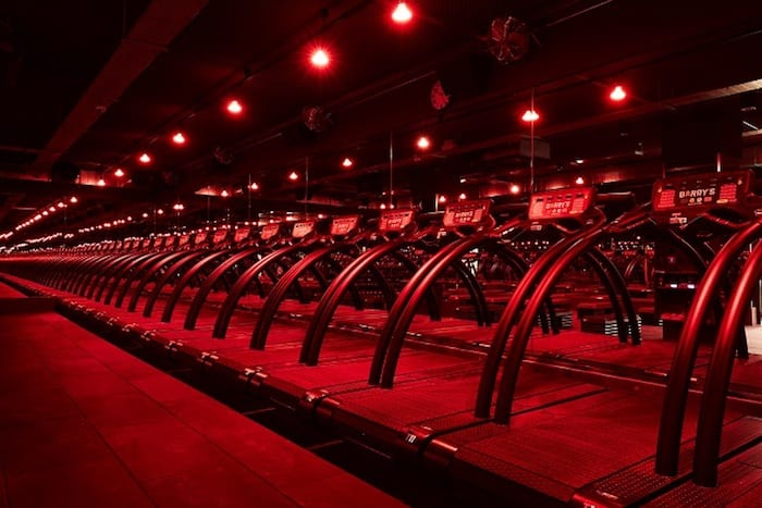 Manchester's ultimate workouts - but which burn the most calories? We put them to the test I Love Manchester