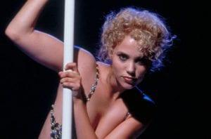 Showgirls movie