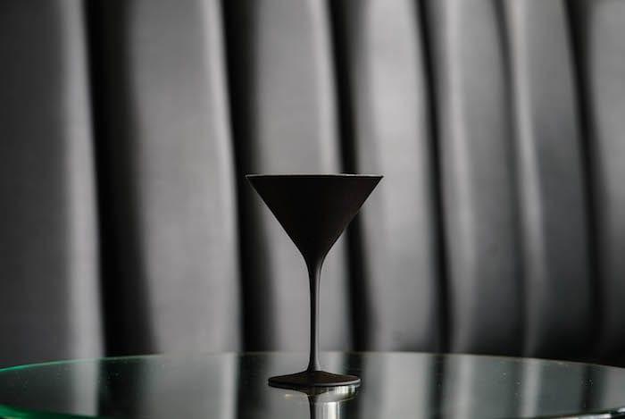 Cloud 23 cocktail Graphene