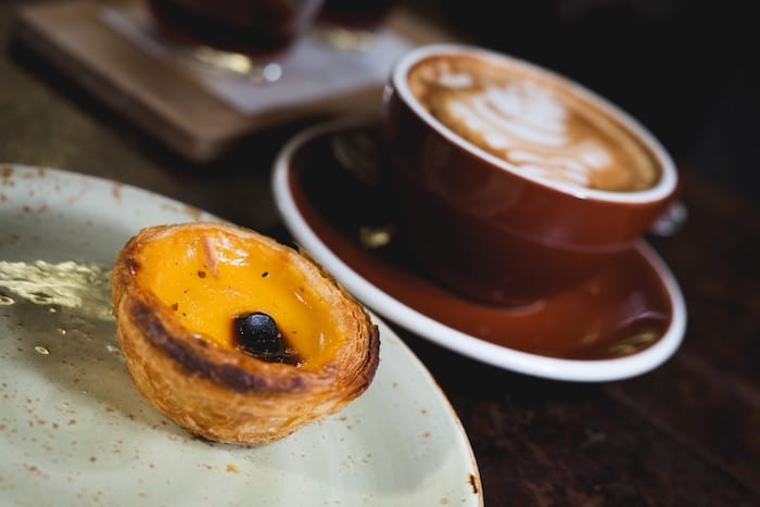 The NQ's most popular brunch spot is coming to Deansgate this month I Love Manchester
