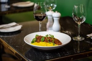 Gusto launches new £10 hump day menu - with the chance to win a luxury trip I Love Manchester