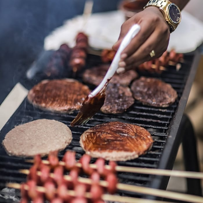 An African street food festival is coming to Manchester for the first time I Love Manchester