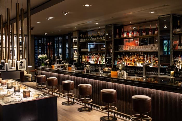 Dakota Manchester features in The Times cool hotel guide - and tops TripAdvisor, too I Love Manchester