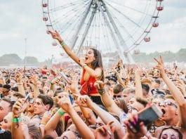 342236506 How Parklife grew from a one day event in a field to a weekend festival  bringing in 160
