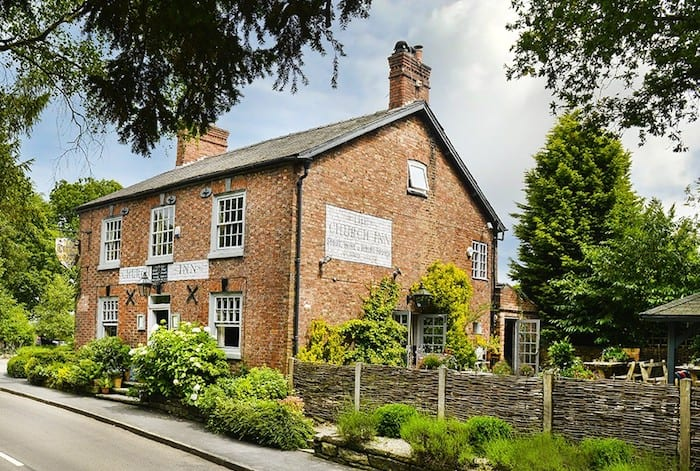 How the Cheshire Cat company is transforming the local pub scene with its award-winning inns I Love Manchester