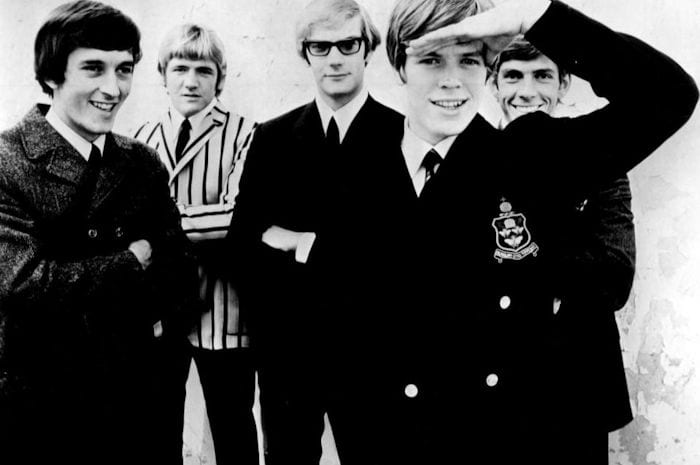 The influential musical legacy of Madchester 30 years on I Love Manchester