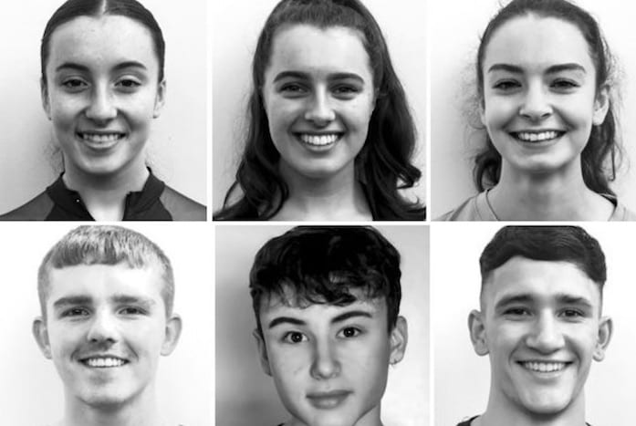 World premiere of Matthew Bourne's Romeo and Juliet comes to The Lowry with local young dancers I Love Manchester