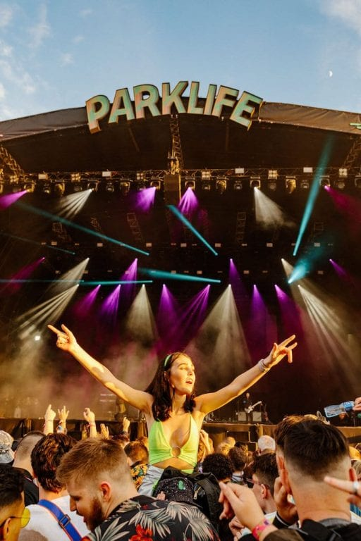 Parklife 2019 highlights: the good, the great, and the underwhelming I Love Manchester