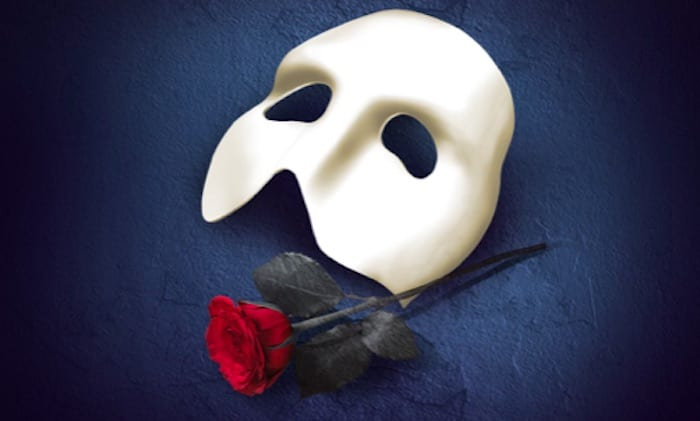 Phantom of the Opera is coming back to Manchester - how to get tickets I Love Manchester