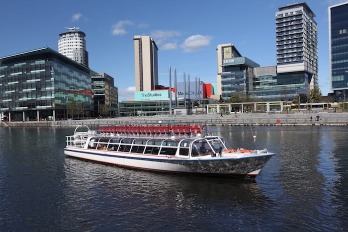12 ways to keep the kids amused over the summer holidays in Manchester I Love Manchester