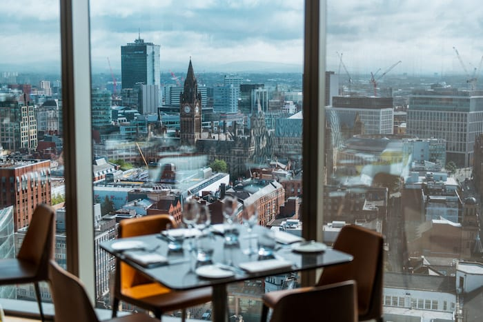 Independents Day: the Manchester indie restaurants and bars reopening this 4th July I Love Manchester