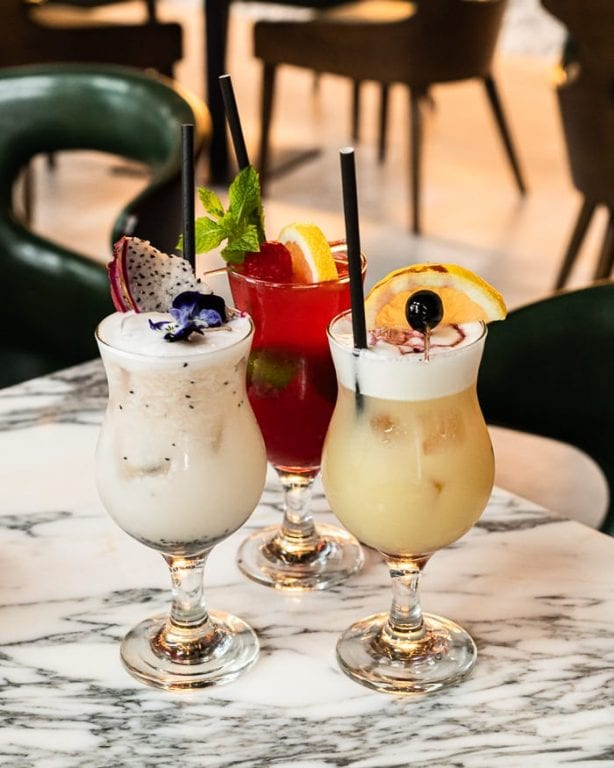 As attitudes to drinking change, is Dry January still relevant in 2020? I Love Manchester