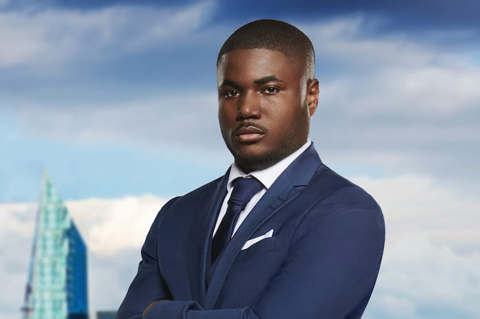 The Apprentice candidates 2019 - meet the Manchester contestants aiming to impress Lord Sugar I Love Manchester