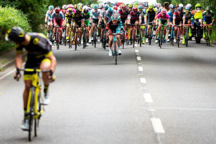 Tour of Britain: where to watch across Greater Manchester including times and locations I Love Manchester