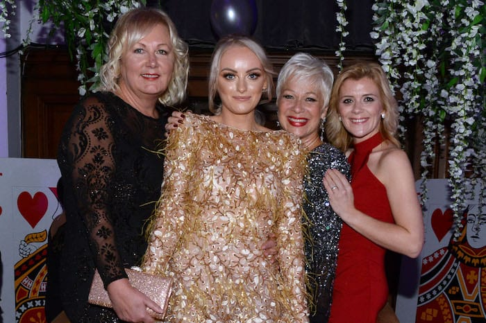Katie McGlynn on leaving Corrie, the National Television Awards, and what's next I Love Manchester