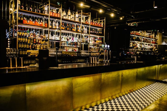 Manchester's newest restaurants and bars to check out in 2020 I Love Manchester