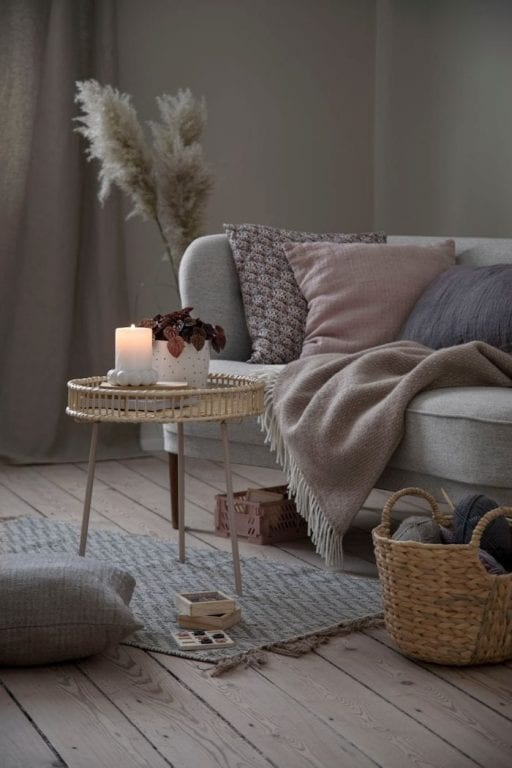 Beat the winter blues with Danish lifestyle store Søstrene Grene I Love Manchester
