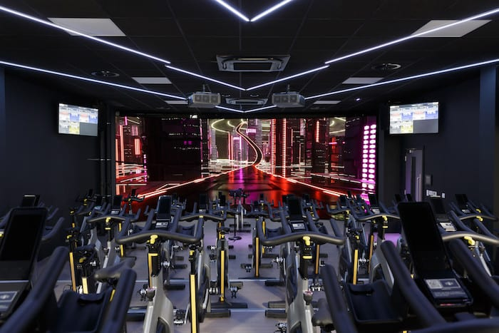 The best gyms in and around Manchester to kickstart a healthy new decade I Love Manchester