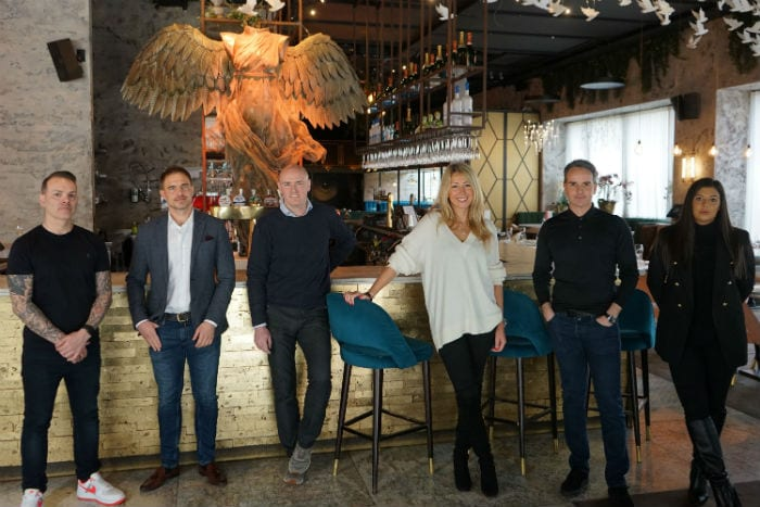 How Manchester bars and restaurants can bounce back stronger post-Coronavirus I Love Manchester