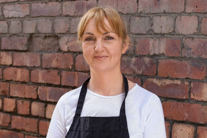 Eat Well MCR announce triple threat takeover of Great Northern's Community Kitchen I Love Manchester