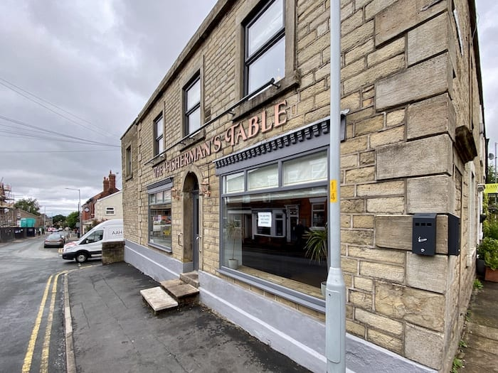 This is the place: Marple is the pub walk mecca of Greater Manchester I Love Manchester