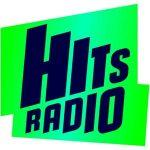 logo_hitsradio