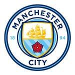 logo_mancity