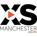 logo_xsmanchester