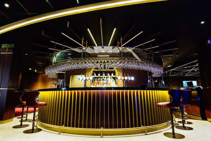 A new £8m casino, bar and restaurant has opened in Manchester - what's it like? I Love Manchester