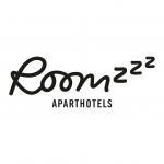 Roomzzz - Corn Exchange