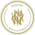 Banyan Corn Exchange