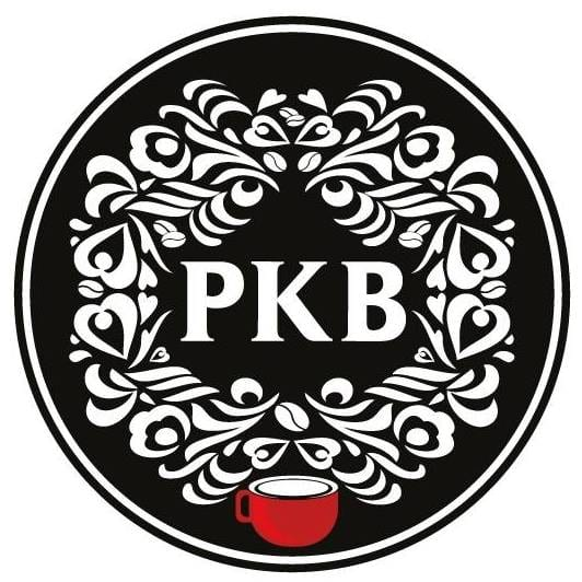 Pot Kettle Black - Barton Arcade