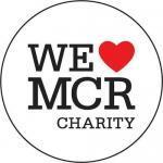 we_love_mcr_logo