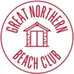 Great Northern Beach Club