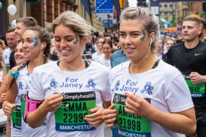 The last Great Manchester Run was in 2019 - are you ready for the comeback?