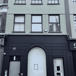 Exclsve is taking over the former beauty venue The Dolls House on Bridge Street