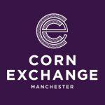 Corn Exchange MCR